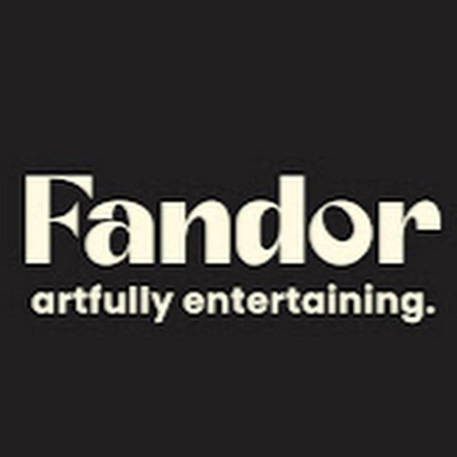 Fandor - YouTube