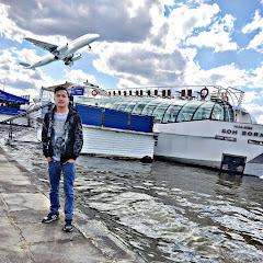 Andarham Tv