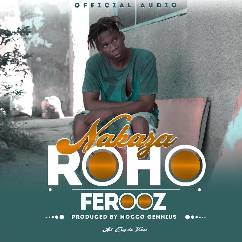 FeroozMusic