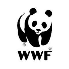 WWF Italia
