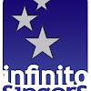 InfinitoSingers