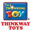 ThinkwayToys