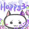 Jordi -happy30-