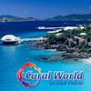 Coralworldusvi