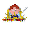 Peter Combe (Official)