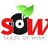Seeds-Of-Wish Official