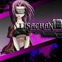 lisachan12