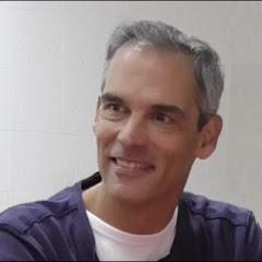 Nick Arandes