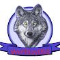 Wolfboy093