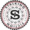 Stalking Fiction