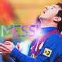 SoccerMediaHD
