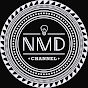NMD Channel