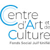 Centre d'Art et de Culture