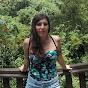 Marta Delunares