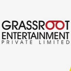 Grassroot Entertainment