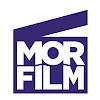 MOR FILM