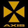 AxisRecords1