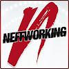 NeffworkingTV