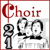 Choir21US