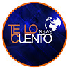 TeLoCuentoNews