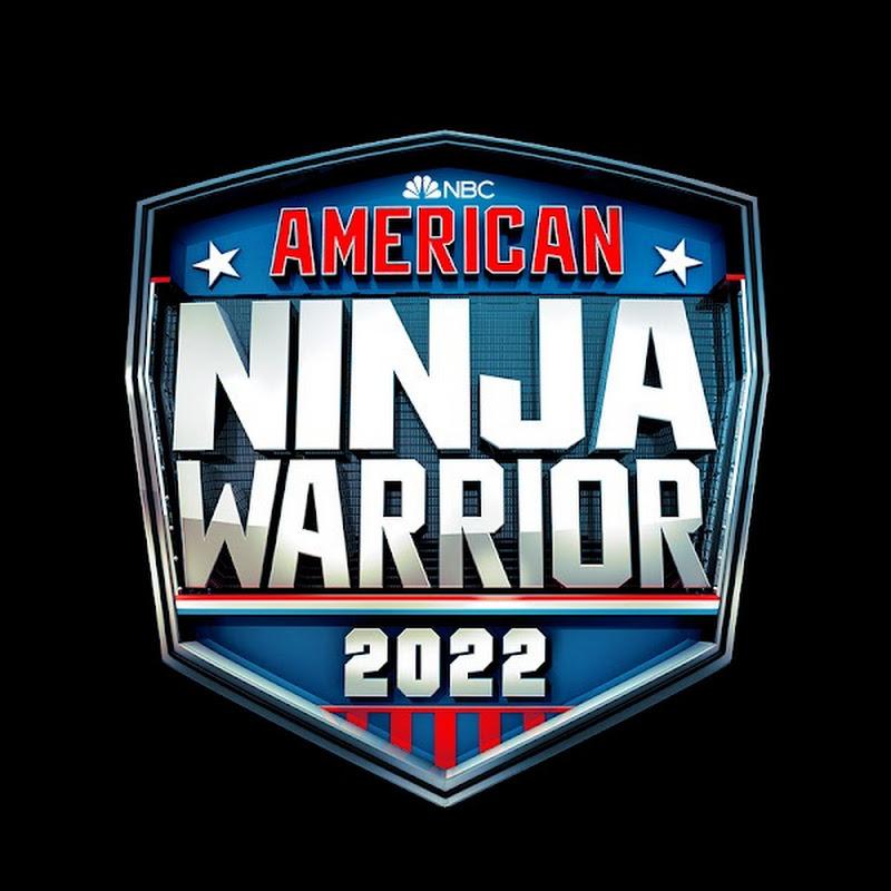 American Ninja Warrior YouTube Stats, Channel Statistics
