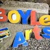 Boyle Arts Festival
