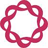 Breastcancer.org