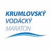 Krumlovsky vodacky maraton