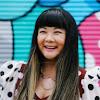 Jenny Yang
