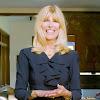 Debbie Schaeffer
