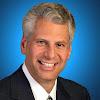 Alexander & Catalano LLC