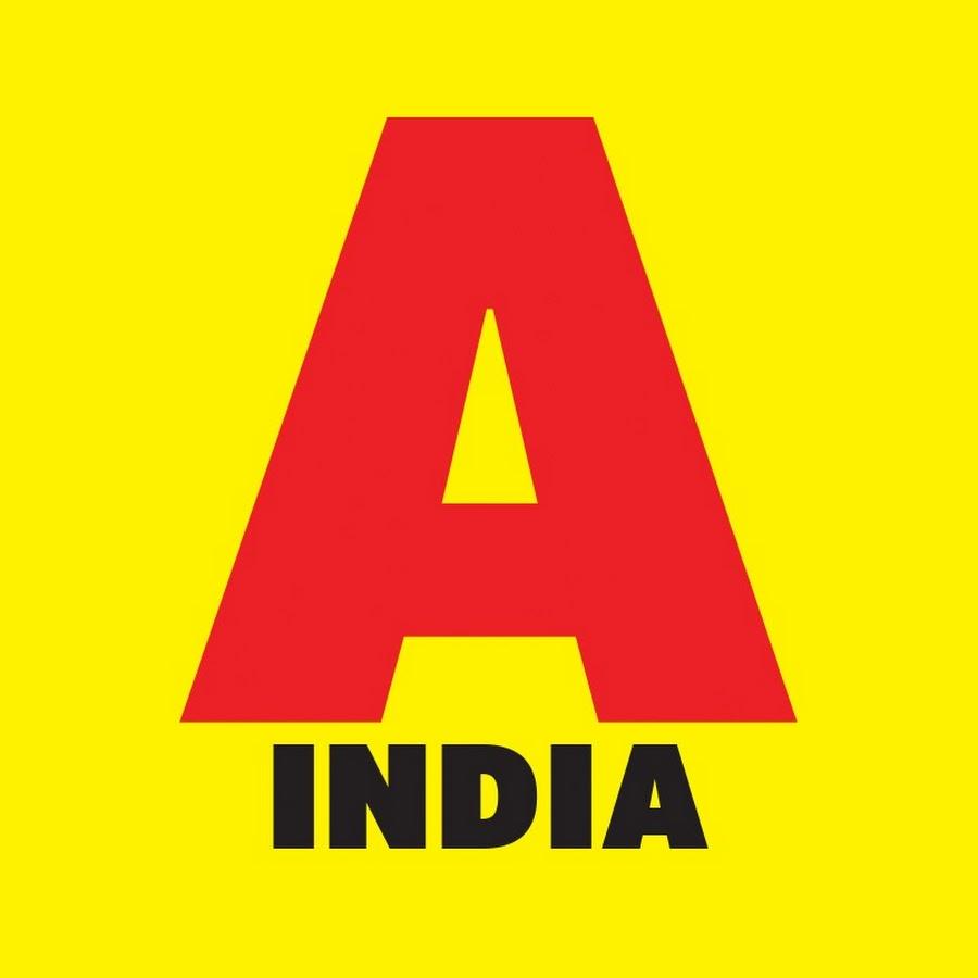 Autocar India Youtube Yamaha Motor Vega Force Db Sw Skip Navigation