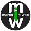 marco-im-web