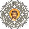 Comuniune Ortodoxa