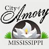 City of Amory, Mississippi