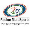 Racine MultiSports (RMS)
