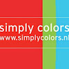 simply colors nederland