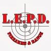 L.E.P.D. Firearms, Range & Training Facility
