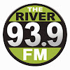 Official 93.9 The River