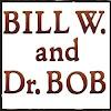 Bill W. and Dr. Bob Off Broadway