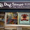 DogSenseDayCare