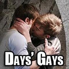 DaysGays