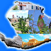 Isla de la Juventud-Cuba