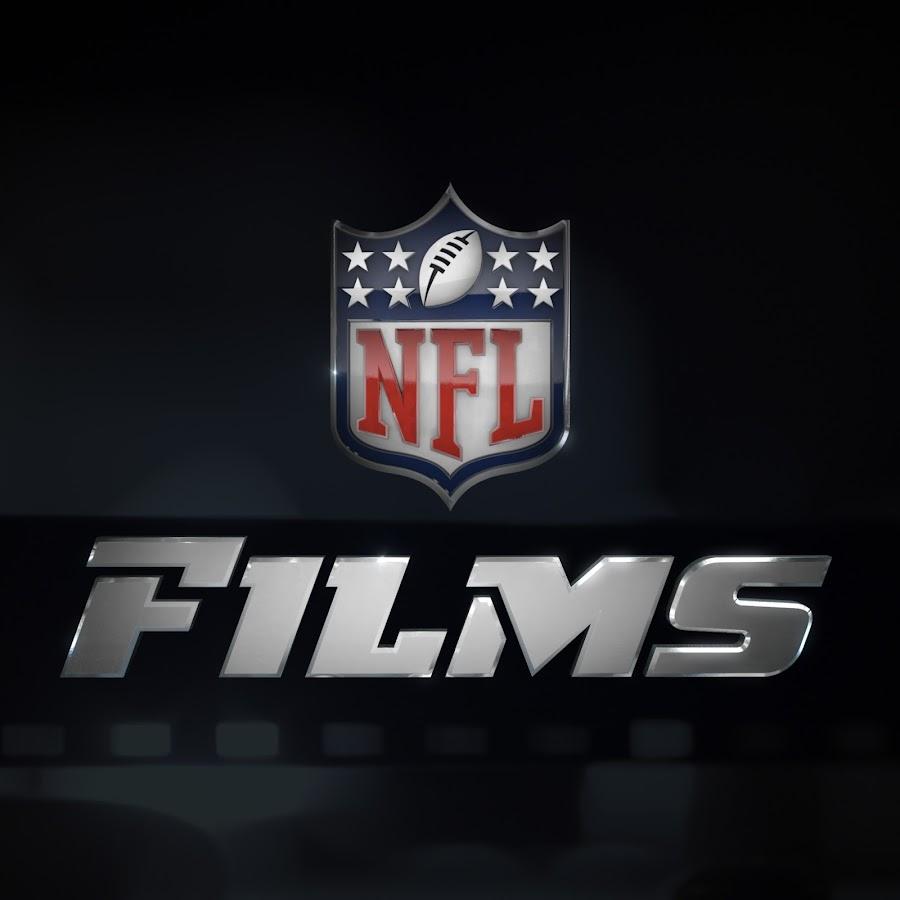 Channel NFL Films