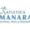 Atletica Manara Asd