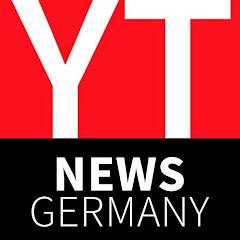 YTNewsGermany