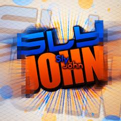 Sly John