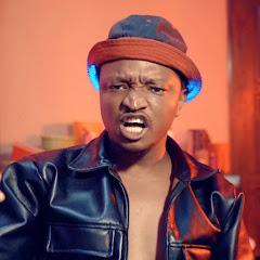Jack Bohloko