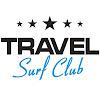 Travel Surf Club