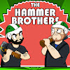 The Hammer Brothers